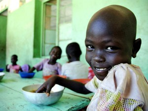 united nations un strategies to eradicate poverty Undp medical aid united nations  one of the millennium goals set out by the undp is to eradicate poverty which  united nations the united nations (un).